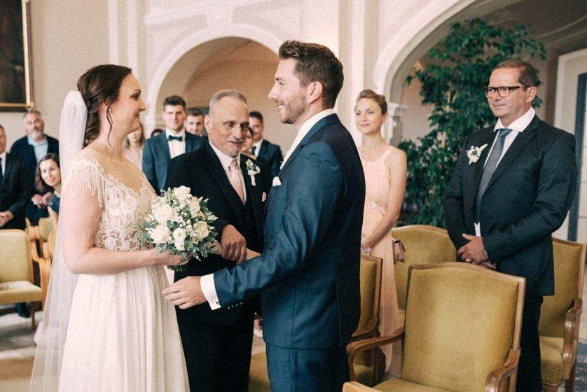 schloss-lamberg_hochzeitslocation_punky_wedding_photography_20190905151249110177