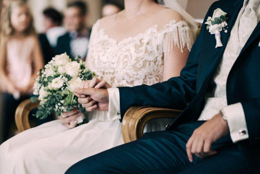 schloss-lamberg_hochzeitslocation_punky_wedding_photography_20190905151255330557