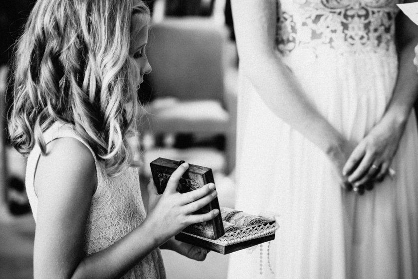 schloss-lamberg_hochzeitslocation_punky_wedding_photography_20190905151321990246