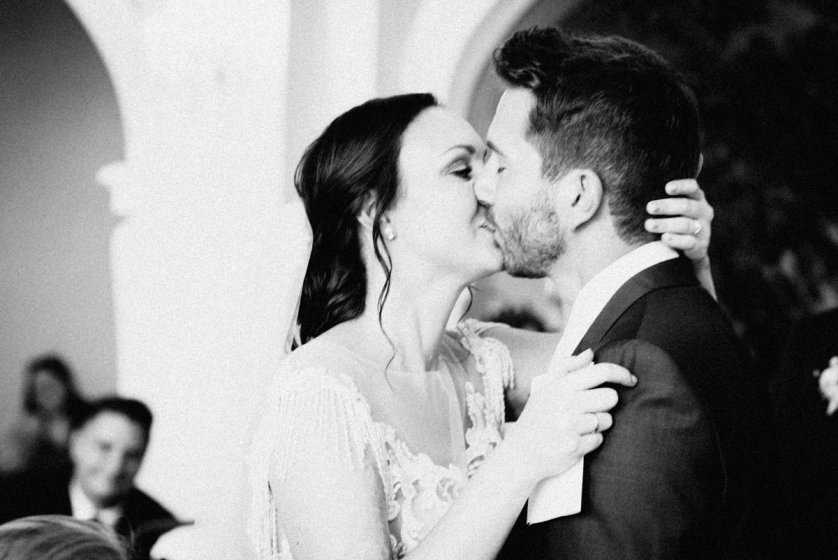 schloss-lamberg_hochzeitslocation_punky_wedding_photography_20190905151335555377