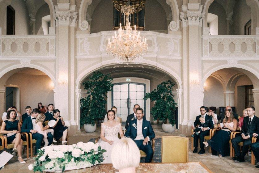 schloss-lamberg_hochzeitslocation_punky_wedding_photography_20190905151343032516