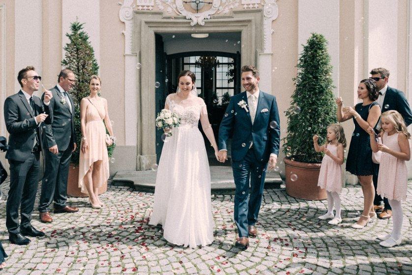 schloss-lamberg_hochzeitslocation_punky_wedding_photography_20190905151406519693