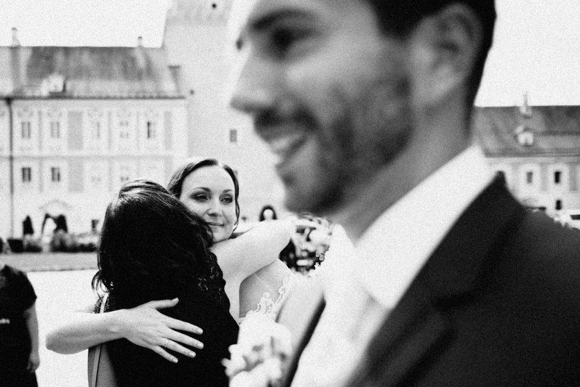 schloss-lamberg_hochzeitslocation_punky_wedding_photography_20190905151423002169