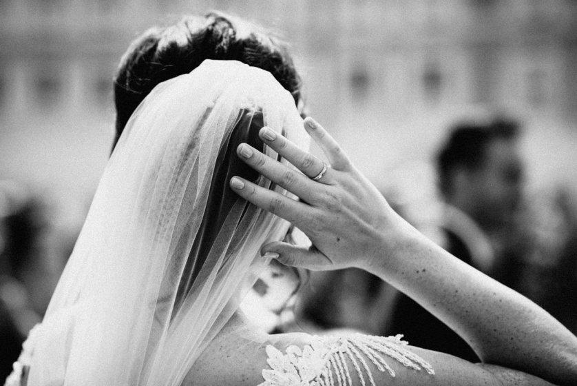 schloss-lamberg_hochzeitslocation_punky_wedding_photography_20190905151442338206