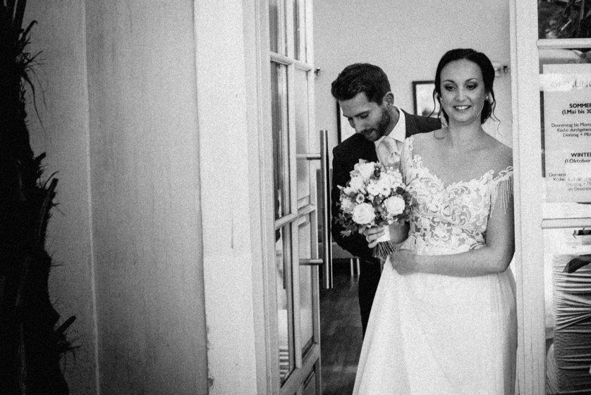 schloss-lamberg_hochzeitslocation_punky_wedding_photography_20190905151536394995