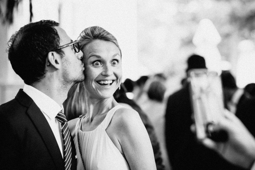 schloss-lamberg_hochzeitslocation_punky_wedding_photography_20190905151550688227