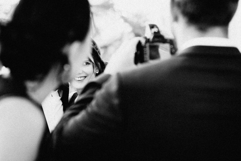 schloss-lamberg_hochzeitslocation_punky_wedding_photography_20190905151604887589