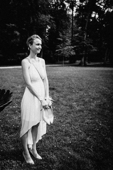 schloss-lamberg_hochzeitslocation_punky_wedding_photography_20190905151639191069