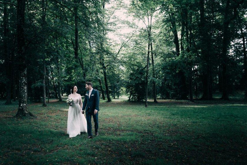 schloss-lamberg_hochzeitslocation_punky_wedding_photography_20190905151747152414