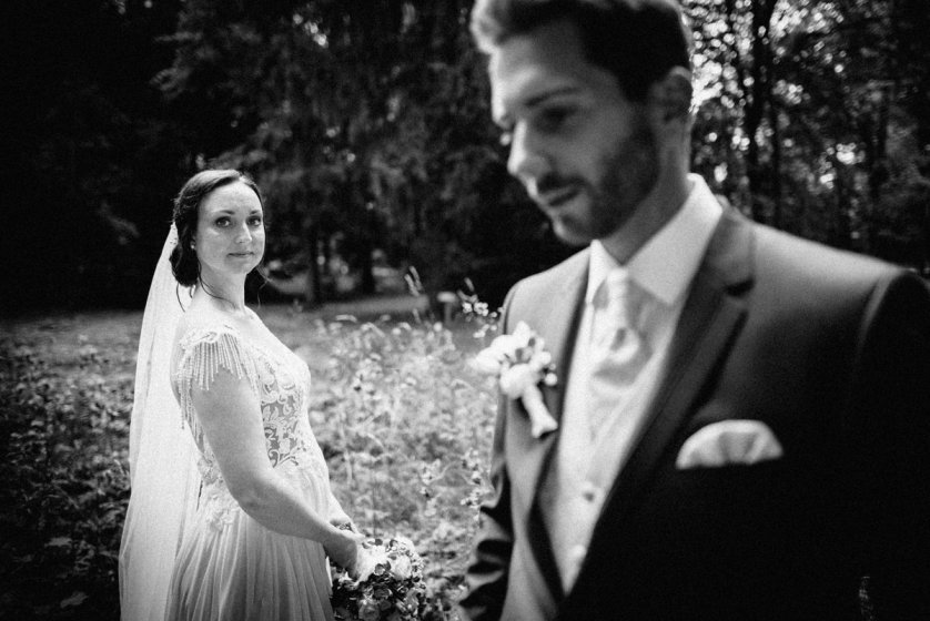 schloss-lamberg_hochzeitslocation_punky_wedding_photography_20190905151908608254
