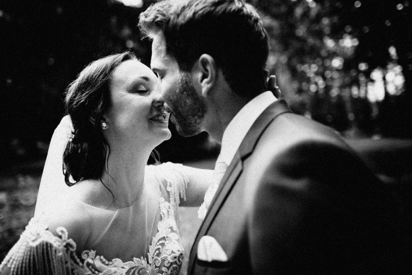 schloss-lamberg_hochzeitslocation_punky_wedding_photography_20190905151914722550