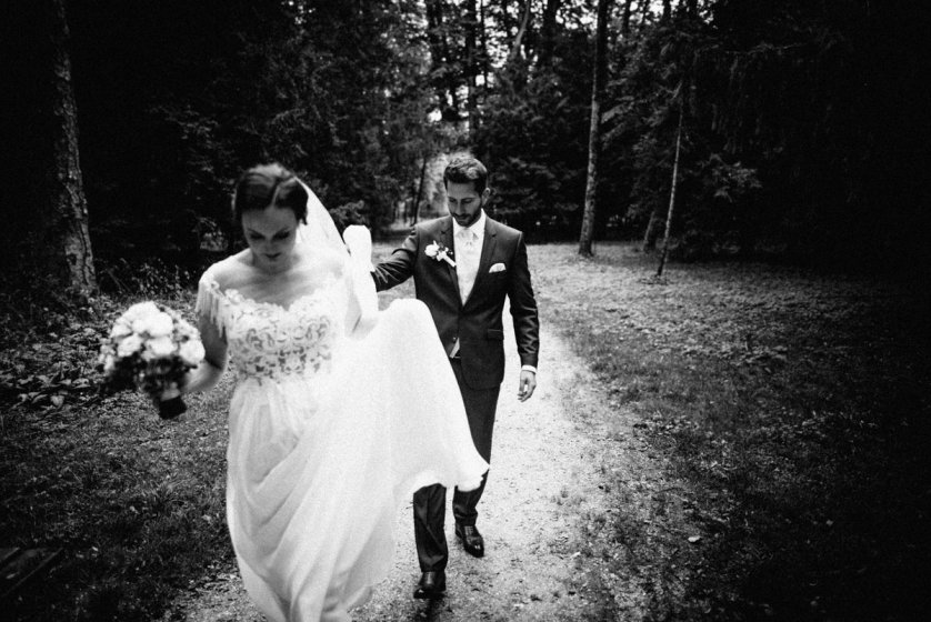 schloss-lamberg_hochzeitslocation_punky_wedding_photography_20190905151922667982