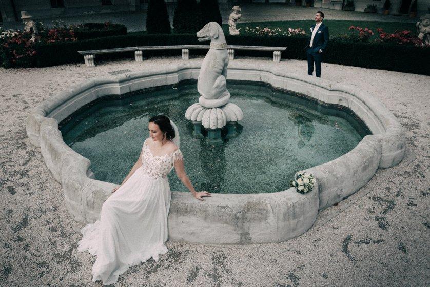 schloss-lamberg_hochzeitslocation_punky_wedding_photography_20190905152051930353