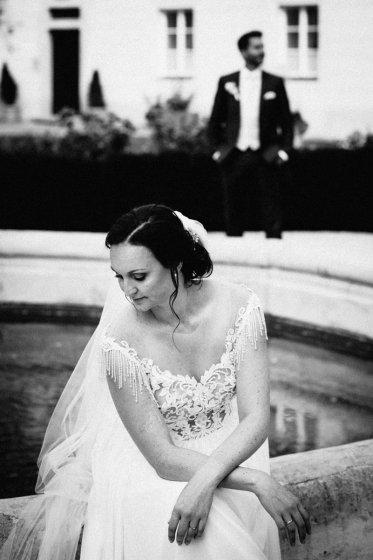 schloss-lamberg_hochzeitslocation_punky_wedding_photography_20190905152109774649