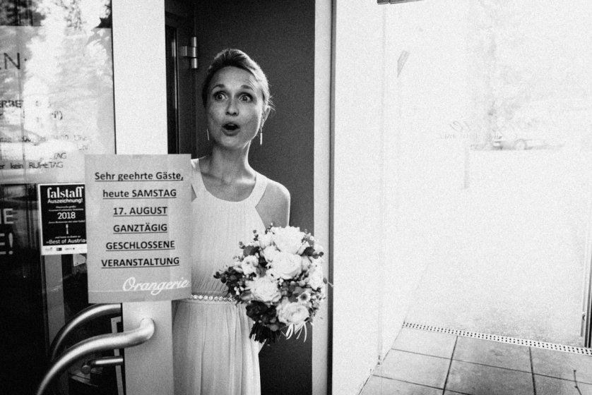 schloss-lamberg_hochzeitslocation_punky_wedding_photography_20190905152206245788