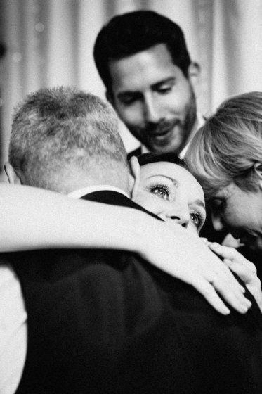 schloss-lamberg_hochzeitslocation_punky_wedding_photography_20190905152313222876