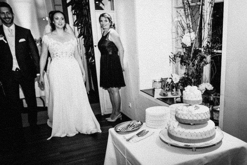 schloss-lamberg_hochzeitslocation_punky_wedding_photography_20190905152406555429
