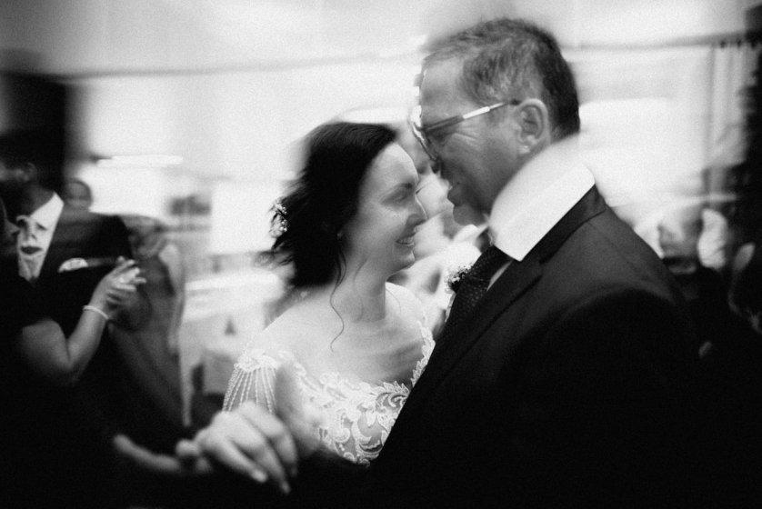 schloss-lamberg_hochzeitslocation_punky_wedding_photography_20190905152441868319