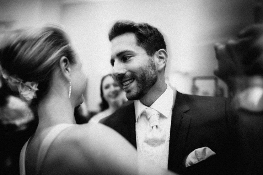 schloss-lamberg_hochzeitslocation_punky_wedding_photography_20190905152451874483