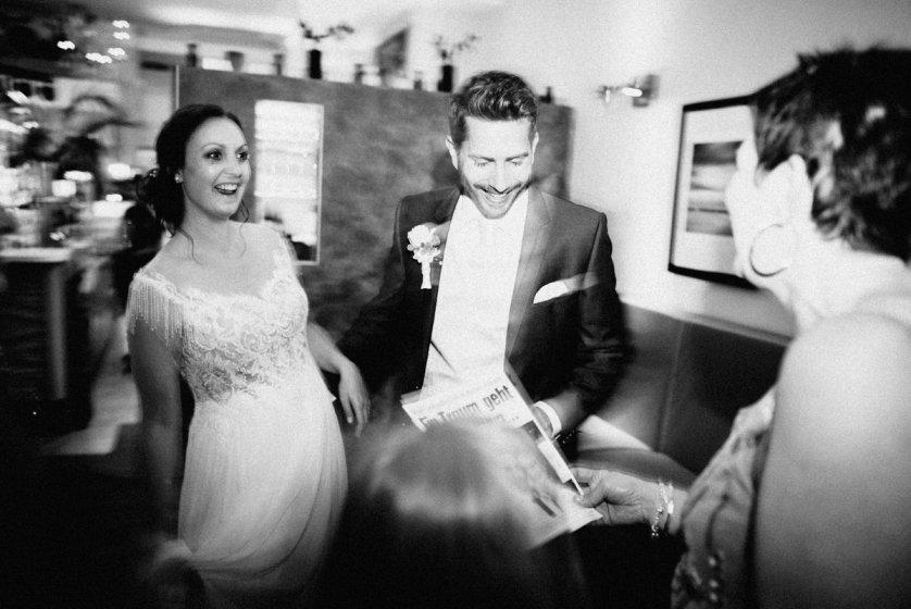 schloss-lamberg_hochzeitslocation_punky_wedding_photography_20190905152626346258
