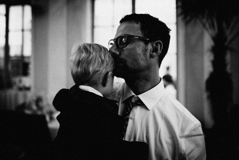 schloss-lamberg_hochzeitslocation_punky_wedding_photography_20190905152633664195