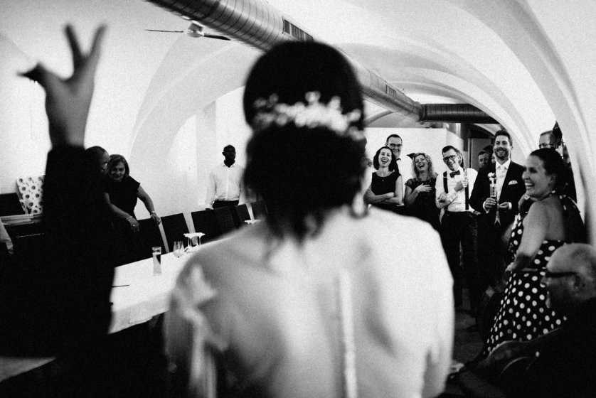 schloss-lamberg_hochzeitslocation_punky_wedding_photography_20190905152700888178