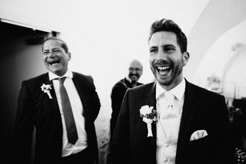 schloss-lamberg_hochzeitslocation_punky_wedding_photography_20190905152707369812