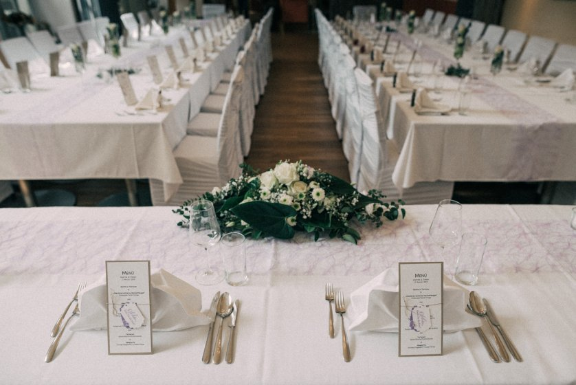 schloss-lamberg_hochzeitslocation_punky_wedding_photography_20190908091036786419