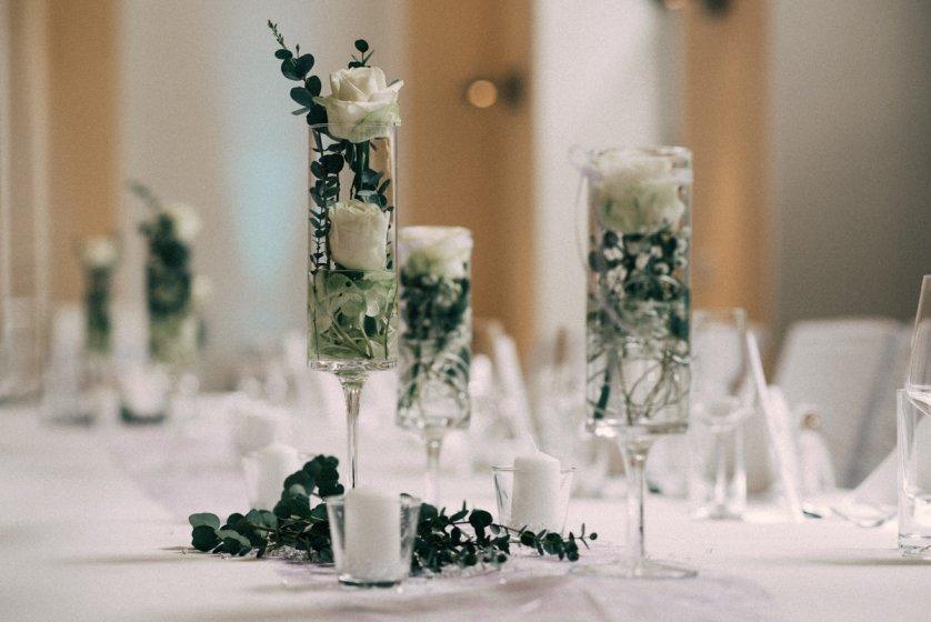 schloss-lamberg_hochzeitslocation_punky_wedding_photography_20190908091043732168