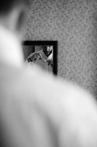 schloss-laudon_hochzeitslocation_daniel_willinger_photographie_00006(2)