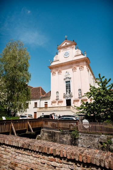 schloss-laudon_hochzeitslocation_wk_photography_00013