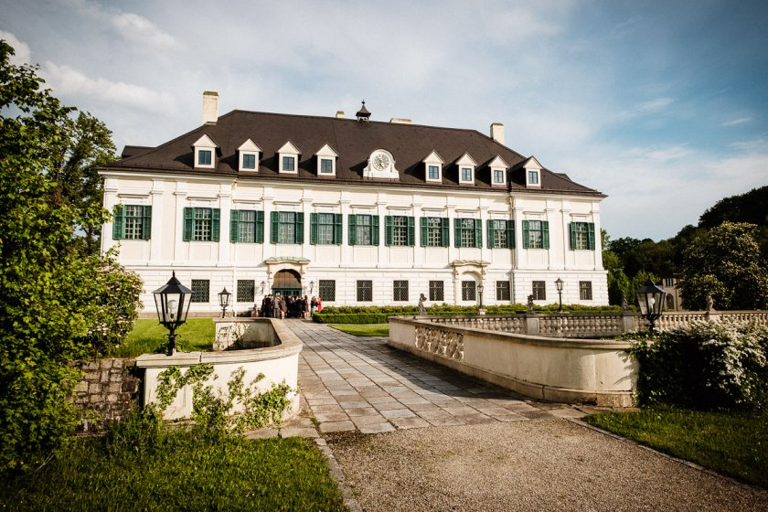 schloss-laudon_hochzeitslocation_wk_photography_00063