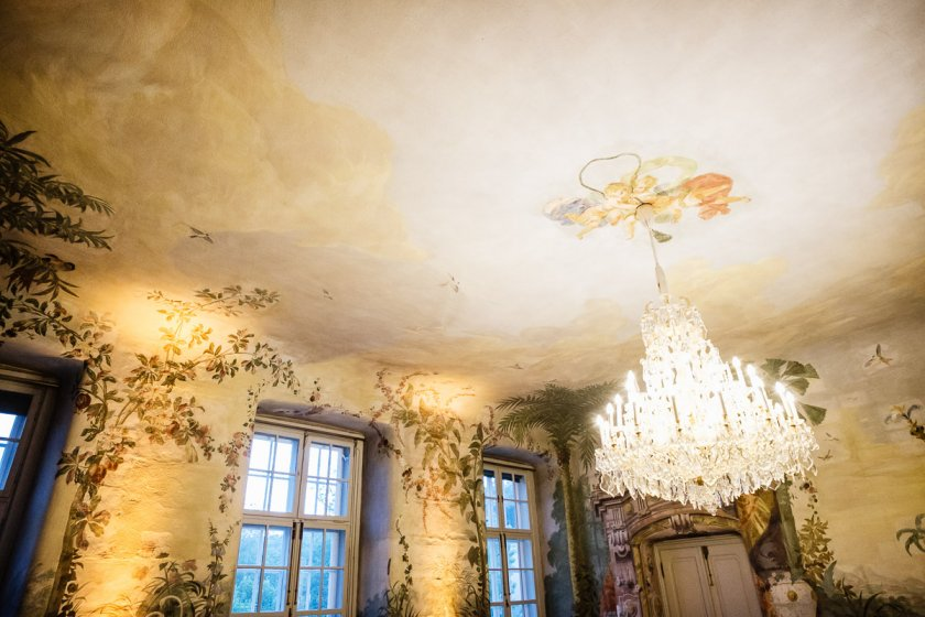 schloss-laudon_hochzeitslocation_wk_photography_00105