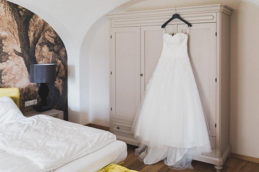 Hochzeit Feiern Im Hubertushof Fromwald