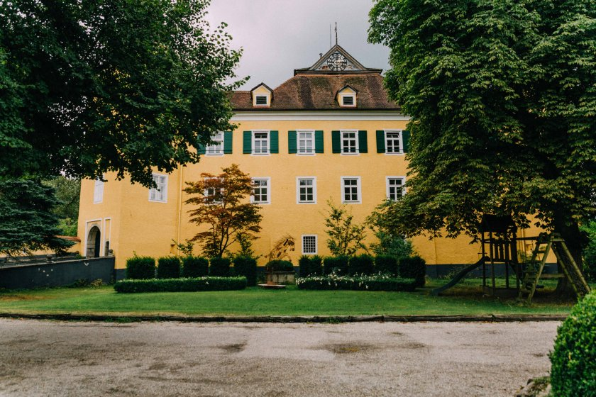 schloss-mhldorf_hochzeitslocation_roses_&_lavender_photography_00003