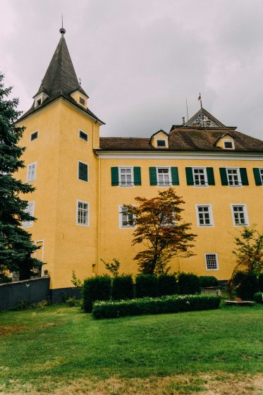 schloss-mhldorf_hochzeitslocation_roses_&_lavender_photography_00004