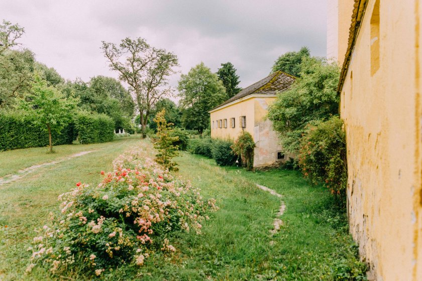 schloss-mhldorf_hochzeitslocation_roses_&_lavender_photography_00008