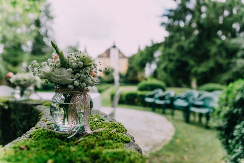 schloss-mhldorf_hochzeitslocation_roses_&_lavender_photography_00017