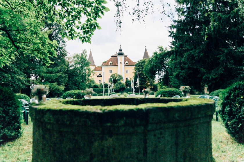 schloss-mhldorf_hochzeitslocation_roses_&_lavender_photography_00018