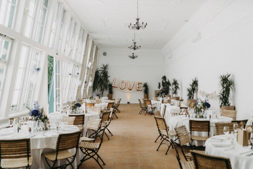 schloss-miller-aichholz-orangerie-europahaus-wien_hochzeitslocation_ivory_rose_photography_20181129140544399676