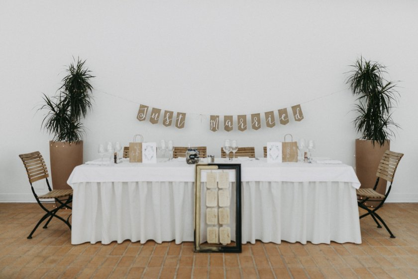 schloss-miller-aichholz-orangerie-europahaus-wien_hochzeitslocation_ivory_rose_photography_20181129140552515594