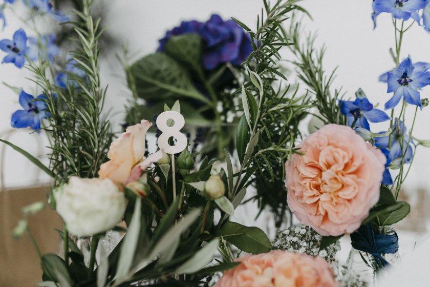 schloss-miller-aichholz-orangerie-europahaus-wien_hochzeitslocation_ivory_rose_photography_20181129140618099736