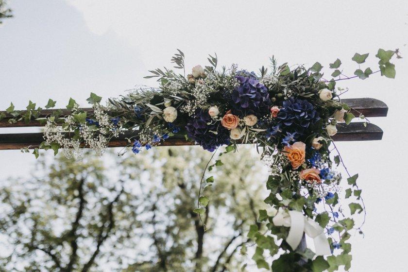 schloss-miller-aichholz-orangerie-europahaus-wien_hochzeitslocation_ivory_rose_photography_20181129140711255781