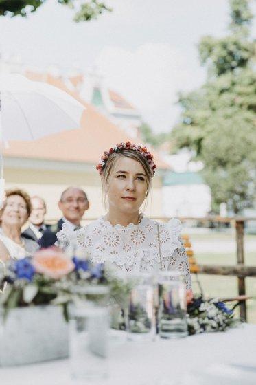 schloss-miller-aichholz-orangerie-europahaus-wien_hochzeitslocation_ivory_rose_photography_20181129140726822718