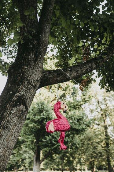 schloss-miller-aichholz-orangerie-europahaus-wien_hochzeitslocation_ivory_rose_photography_20181129140816425269