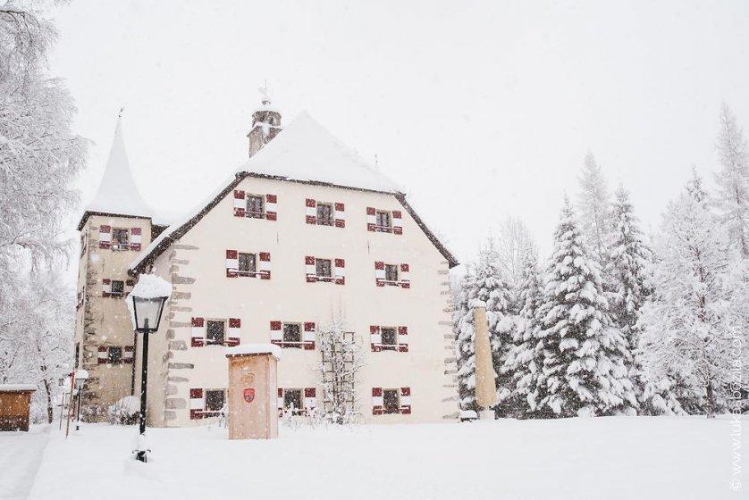 schloss-prielau-hotel--restaurants_hochzeitslocation_lukas_bezila_photography_00002
