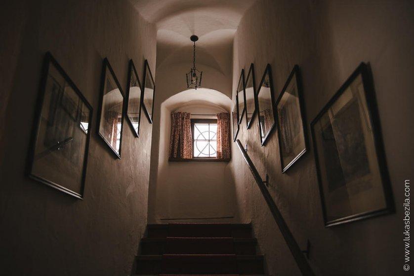 schloss-prielau-hotel--restaurants_hochzeitslocation_lukas_bezila_photography_00004