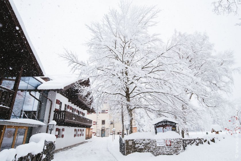 schloss-prielau-hotel--restaurants_hochzeitslocation_lukas_bezila_photography_00011(2)