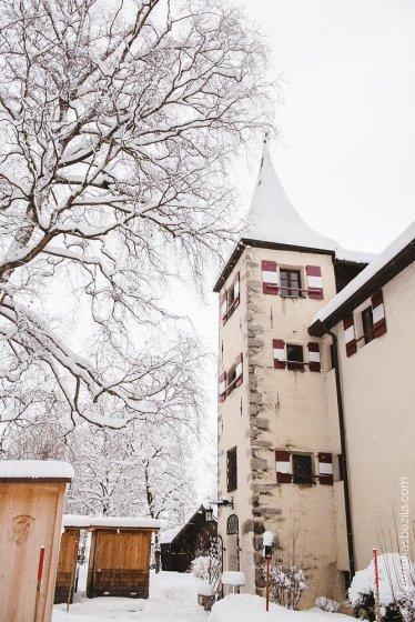 schloss-prielau-hotel--restaurants_hochzeitslocation_lukas_bezila_photography_00014