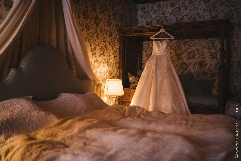 schloss-prielau-hotel--restaurants_hochzeitslocation_lukas_bezila_photography_00018(2)